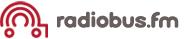 Logo_radiobusfm