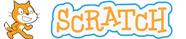 Logo_scratch