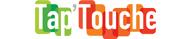 Logo_taptouche